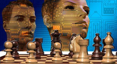 Η Σκακιστική Ένωση Βόλου στο 1ο Διαδικτυακό Πανελλήνιο Ομαδικό Πρωτάθλημα
