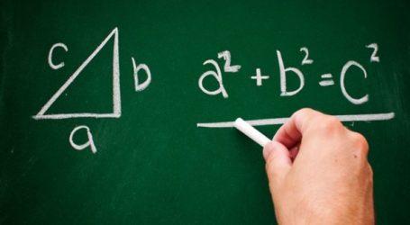Αυτοί είναι οι 57 Βολιώτες μαθητές που διακρίθηκαν σε μαθηματικό διαγωνισμό