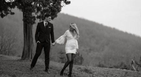 Τι θα γίνει με τους γάμους το 2021 στη Λάρισα