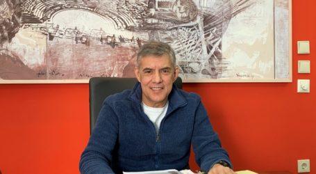 24 νέα ιδιωτικά επενδυτικά σχέδια στη Μαγνησία με χρηματοδότηση 1,8 εκατ. ευρώ από το Leader