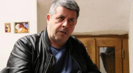 Ν. Πήλιο: Αλαλούμ στα οικονομικά του Δήμου καταγγέλει ο Μ. Παπαδημητρίου