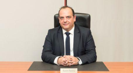 ΤΕΕ Κ & Δ Θεσσαλίας για το πρόγραμμα «Εξοικονομώ-Αυτονομώ»: «Άμεσα η κατάργηση του συστήματος χρονικής προτεραιότητας»