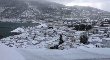 Αγανακτισμένοι για τις διακοπές ρεύματος οι κάτοικοι της Σκοπέλου