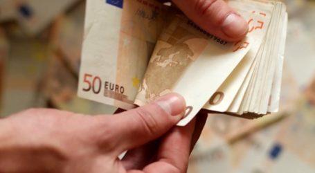 Επίδομα 534€: Αναστολές και τον Μάρτιο – Ποιοι οι δικαιούχοι