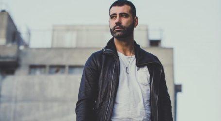 Ο Νικόλας Στραβοπόδης είναι ο 2οςηθοποιός που κατηγορείται για βιασμό
