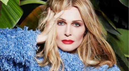 Νατάσα Θεοδωρίδου: Το νέο της τραγούδι προκαλεί «Έξαψη» συναισθημάτων