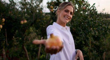 Taticcino: H Τατιάνα Μπλάτνικ μοιράζεται τη συνταγή της για freddo espresso