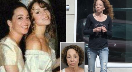 Mariah Carey: Δέχτηκε αγωγή ύψους 1 εκατομμυρίου από την αδερφή της με αφορμή τη βιογραφία της