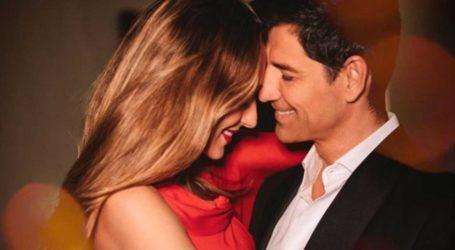 Σάκης Ρουβάς: «Στην καραντίνα έφτιαξα τις σχέσεις μου με τα παιδιά, την Κάτια και με τον εαυτό μου»