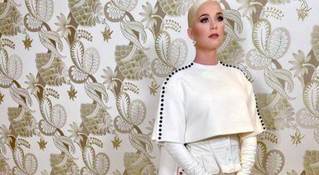 Η inspiring beauty αλλαγή της Katy Perry στα μαλλιά!