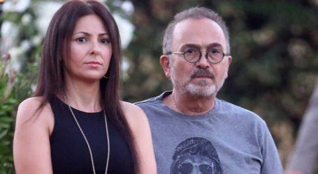 Σταμάτης Γονίδης: Το ξέσπασμα της συζύγου του για τα αρνητικά σχόλια που δέχτηκε