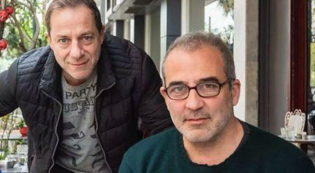 Δημήτρης Λιγνάδης: Η έκκληση του αδερφού του σκηνοθέτη