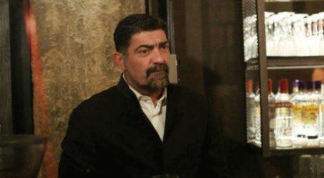 Μιχάλης Ιατρόπουλος για Βλάσση Μπονάτσο: «Μας είχαν πετάξει έξω από πολλά στριπτιτζάδικα»