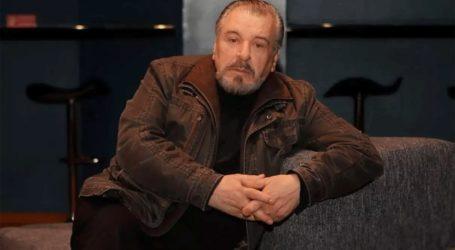 Τάσος Χαλκιάς: «Ο Λιγνάδης ήταν φίλος μου. Είχαμε ακούσει φήμες…»