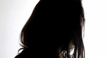 Η σεξουαλική παρενόχληση αποτελεί εθνικό σπορ