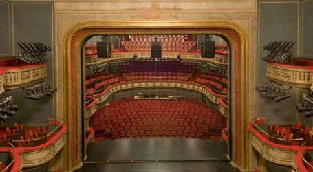 Το παρασκήνιο της κρίσης στο Εθνικό Θέατρο