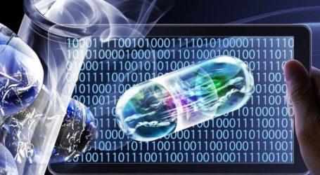 Οι φαρμακευτικές εταιρείες προσφεύγουν στην τεχνητή νοημοσύνη για να τερματίσουν τις περιπτώσεις «hit and miss», στην έρευνα