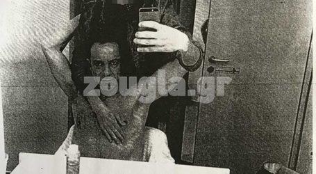 """Η κατάθεση και οι φωτογραφίες που """"καίνε"""" τον Λιγνάδη"""