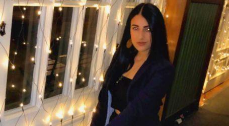 Λάρισα: Ραγίζει καρδιές η μάνα της 19χρονης Αγλαΐας: Το τατουάζ στο χέρι και τα αναπάντητα ερωτήματα
