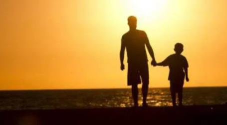 Δικαστήρια Λάρισας: Αθώος 46χρονος πατέρας που κατηγορήθηκε για αρπαγή του παιδιού του
