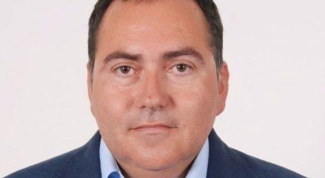 Βέλη κατά Μενδώνη: Παραιτήθηκε από το μητρώο στελεχών της Ν.Δ. ο Λαρισαίος σκηνοθέτης Αστέριος Γερογιάννης