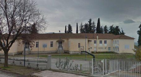 Λαϊκή Συσπείρωση Ελασσόνας: Ανησυχία για κρούσματα κορωνοϊού σε σχολεία της περιοχής