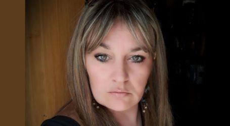 «Έφυγε» από τη ζωή η 41χρονη Λαρισαία Δήμητρα Δημητροπούλου