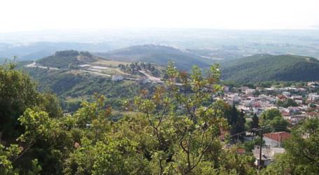 Παραμένει στις περιοχές αυξημένου κινδύνου ο δήμος Τεμπών – Πόσα είναι τα ενεργά κρούσματα κορωνοϊού