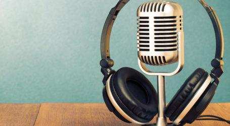Ραδιοφωνική εκπομπή της «Πρότασης Ζωής» για τις συνέπειες του εγκλεισμού στην ψυχολογία των ανθρώπων