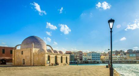 Η Κρήτη μπορεί να εκθρονίσει τη Μαγιόρκα ως νο 1 προορισμός των Γερμανών το καλοκαίρι (Münchner Merkur)