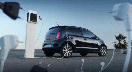 Χρηματοδοτείται μελέτη για 32 σημεία Φόρτισης Ηλεκτρικών Οχημάτων στο Δήμο Ελασσόνας
