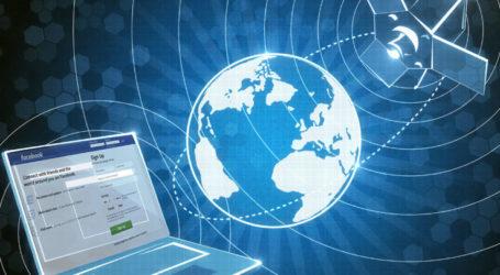 Προβλήματα στην σύνδεση του internet για πολλούς Λαρισαίους