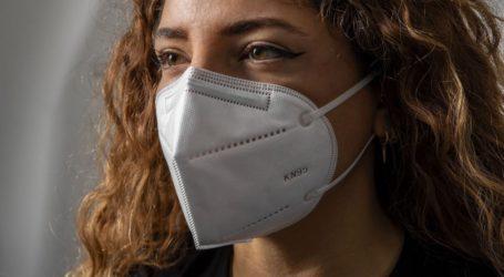 Βόλος: 13 πρόστιμα για μάσκες και άσκοπες μετακινήσεις