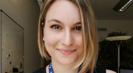 Διάκριση σε διαγωνισμό του ΜΙΤ για Βολιώτισσα φαρμακοποιό