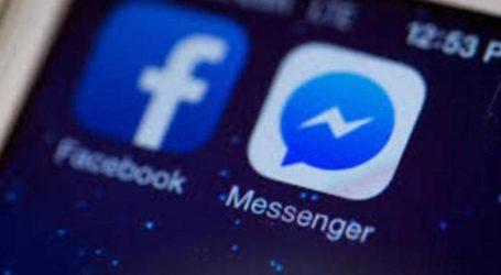 Συναγερμός για νέο μήνυμα «παγίδα» στο messenger – Πώς λειτουργεί