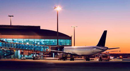Αίτημα για μόνιμο πτητικό έργο στο αεροδρόμιο Νέας Αγχιάλου από τον Χρήστο Μπουκώρο
