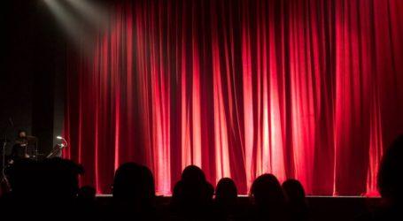 Αποκαλύφθηκε το όνομα του δεύτερου ηθοποιού που ερευνάται για βιασμό – Τι αναφέρει η μήνυση εναντίον του