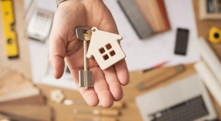 Τελευταία ευκαιρία για την κάλυψη τεκμηρίων: Ποια τα αφορολόγητα όρια για πρώτη κατοικία
