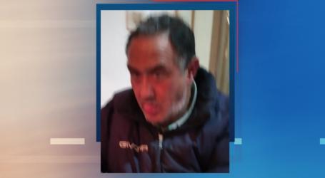 Εντοπίστηκε ο 54χρονος Βολιώτης που είχε εξαφανιστεί – Που ήταν εδώ και 21 μέρες