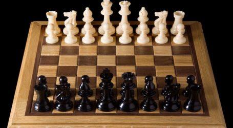 Η Σκακιστική Ένωση Βόλου στο 1ο Πανελλήνιο Ανοιχτό Ομαδικό πρωτάθλημα