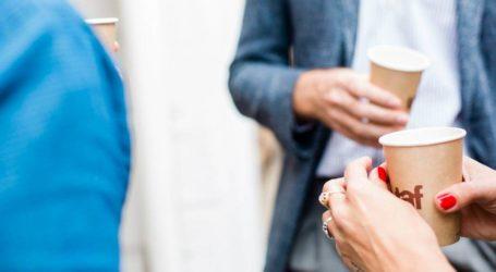 Σε καφέ και εστίαση «επενδύει» η Μαγνησία – Τι δείχνουν τα στοιχεία