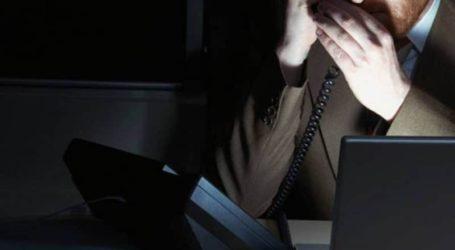 Προσπάθησαν να εξαπατήσουν Αλοννησιώτες: Παρίσταναν τεχνικούς της Microsoft