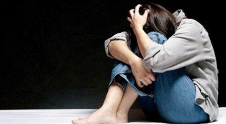 40χρονος Λαρισαίος κατηγορείται για βιασμό της 22χρονης κόρης του φιλου του
