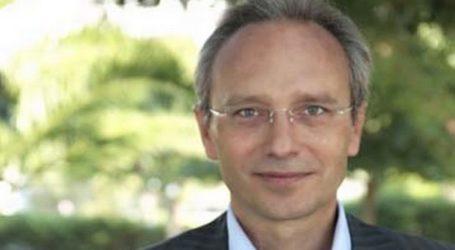 Ο Βολιώτης δικηγόρος για τη σύλληψη Λιγνάδη: «Ο εντολέας μου ανακουφίστηκε από τη σύλληψη»