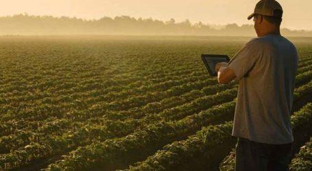 Περιφέρεια Θεσσαλίας: Νέο έντυπο αίτησης για χαρακτηρισμό γεωργικής γης