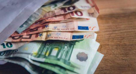 Επίδομα 534 ευρώ: Ποιοι πληρώνονται από αύριο για τις αναστολές Ιανουαρίου