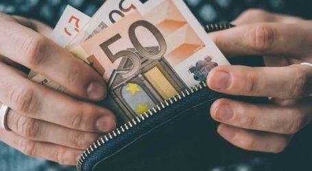 Έρχεται πρόγραμμα στήριξης μικρών και μεσαίων επιχειρήσεων – Και 6ος κύκλος επιστρεπτέας