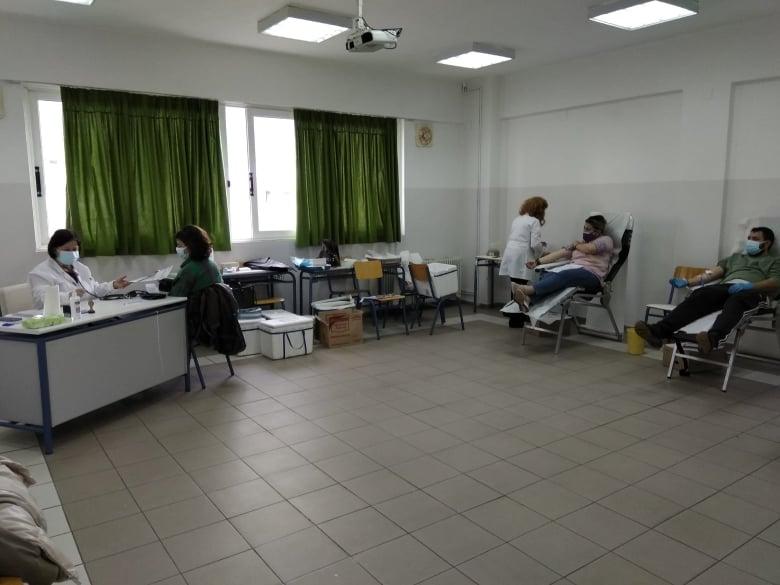 Αιμοδοσία ΕΕΕΕΚ Βολου 30032021.jpg 10