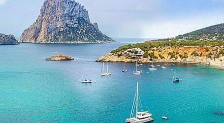 Βαλεαρίδες: Τα μεσογειακά παραδεισένια νησιά της Ισπανίας