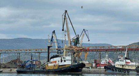 Δύο ακόμη πλοηγοί στο λιμάνι του Βόλου